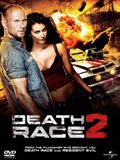 Photo : Death Race 2