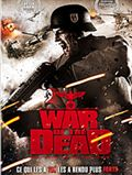 Photo : War of the Dead