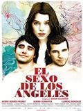 Photo : Le Sexe des anges