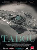 Photo : Tabou