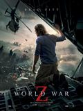 Photo : World War Z