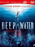 Photo : Deep Water