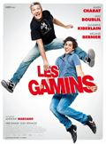Photo : Les Gamins
