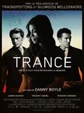 Photo : Trance