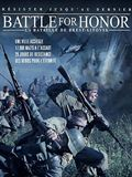 Photo : Battle for Honor