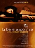 Photo : La Belle endormie