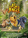 Photo : Les As de la jungle - Opration banquise