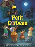 Photo : Petit Corbeau