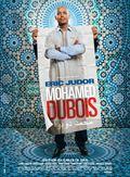 Photo : Mohamed Dubois