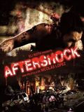 Photo : Aftershock
