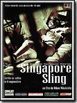 Photo : Singapore Sling