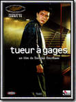 Photo : Tueur à gages