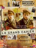 Photo : Le Grand Cahier