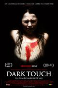 Photo : Dark Touch