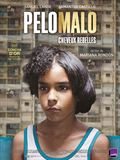 Photo : Pelo Malo