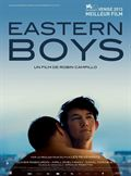 Photo : Eastern Boys