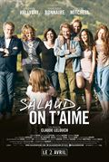 Photo : Salaud, on t'aime