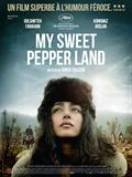 Photo : My Sweet Pepper Land