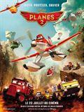 Photo : Planes 2