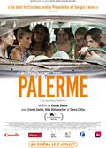 Photo : Palerme