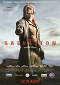 Photo : The Salvation