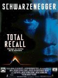Photo : Total Recall