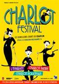 Photo : Charlot Festival