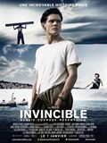 Photo : Invincible