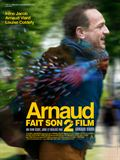 Photo : Arnaud fait son 2ème film