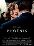 Photo : Phoenix
