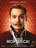 Photo : Charlie Mortdecai