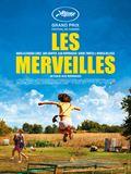 Photo : Les Merveilles