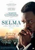 Photo : Selma