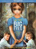Photo : Big Eyes