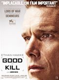 Photo : Good Kill