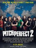 Photo : Pitch Perfect 2
