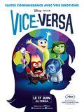 Photo : Vice Versa