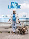 Photo : Papa Lumière