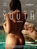Photo : Youth