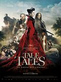 Photo : Tale of Tales