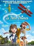 Photo : Le Petit Prince