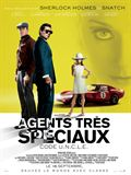 Photo : Agents très spéciaux - Code U.N.C.L.E