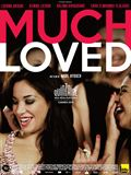 Photo : Much Loved