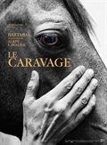 Photo : Le Caravage