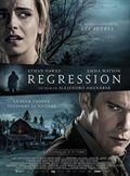 Photo : Regression