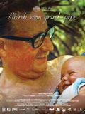 Photo : Allende mon grand-père