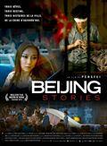 Photo : Beijing Stories