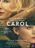 Photo : Carol