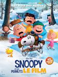 Photo : Snoopy et les Peanuts - Le Film