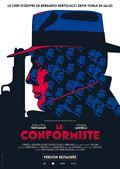Photo : Le Conformiste